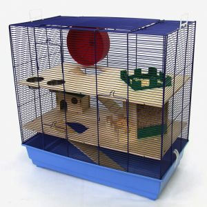 Choisir sa cage Cage_p18