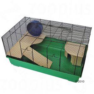 [HABITAT] Choisir sa cage et bien l'aménager Cage_p19