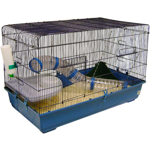 Choisir sa cage Cage_r10