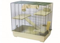 Choisir sa cage Images10
