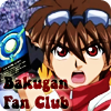 MB Forum-BakuganFC