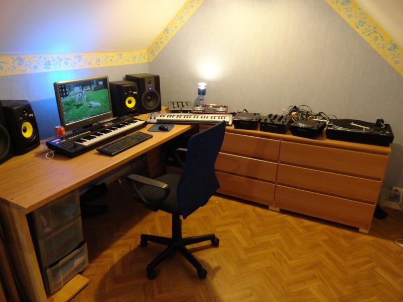 Votre Studio - Page 5 Dsc00316