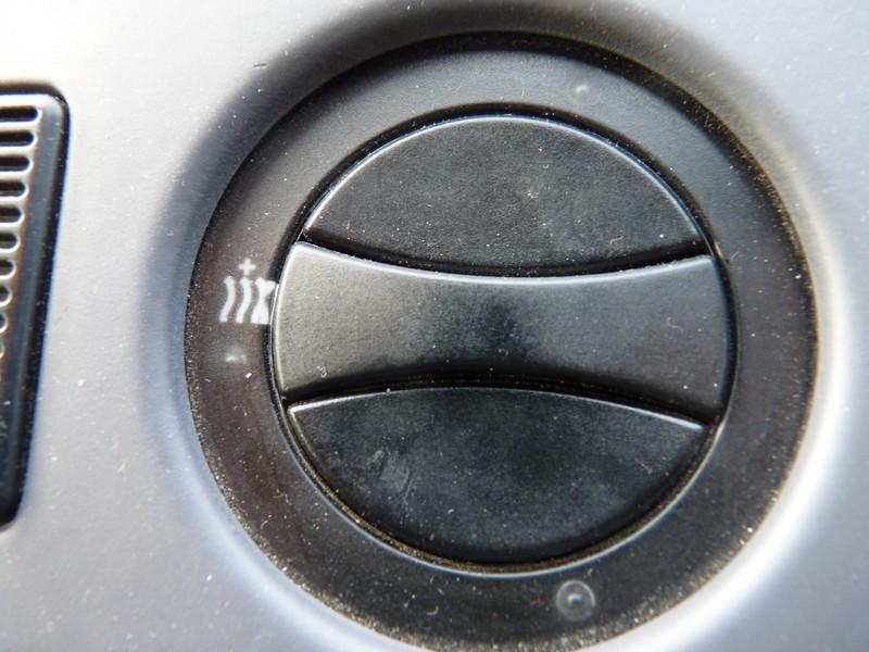 identification chauffage (stationnaire?) et mise en route Chauff10