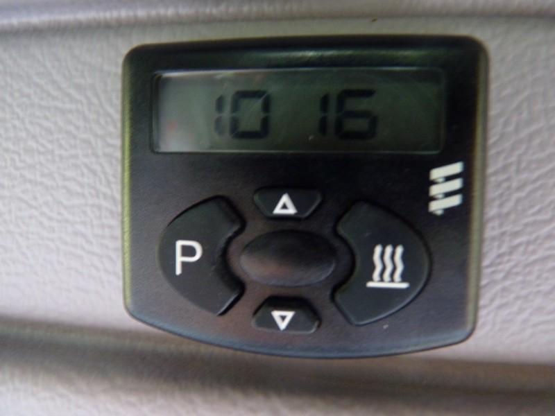 identification chauffage (stationnaire?) et mise en route Chauff11