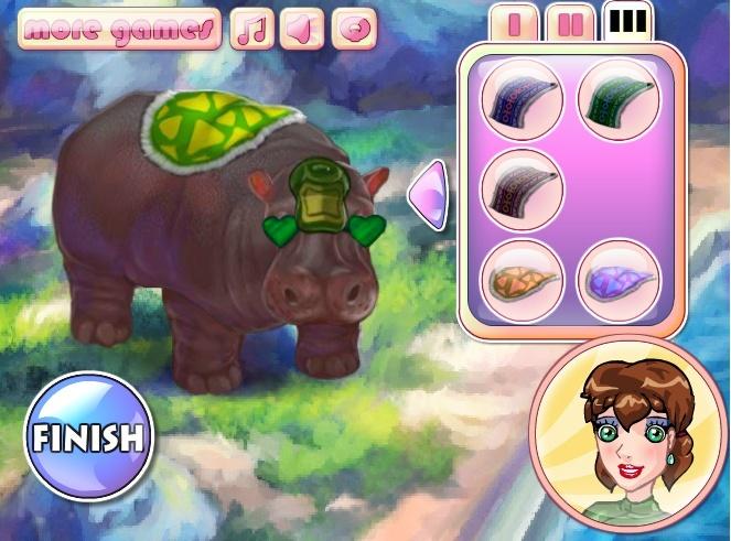 Jeux-2-Filles & Cie Hippo10