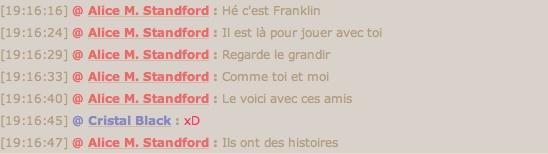 ChatBox en délire !  Frankl10
