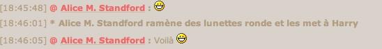 ChatBox en délire !  Hp3_ti11