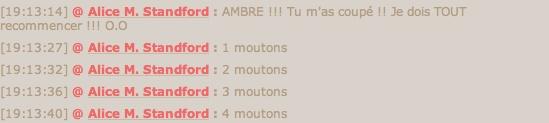 ChatBox en délire !  Mouton12