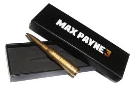 Max Payne Repack by Black Box 10Gb's Images10
