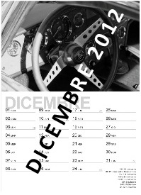 Ordini calendario LD 2012 Prewie11