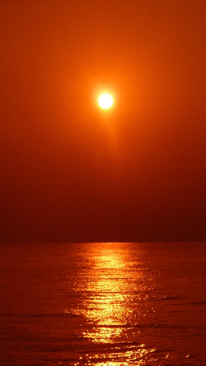 Venus Crosses Sun For Last Time Till 2117 2012_062