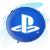 منتدى البلاي ستيشن (PlayStation)