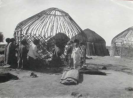 Интересные фотографии - Page 2 Turkme11