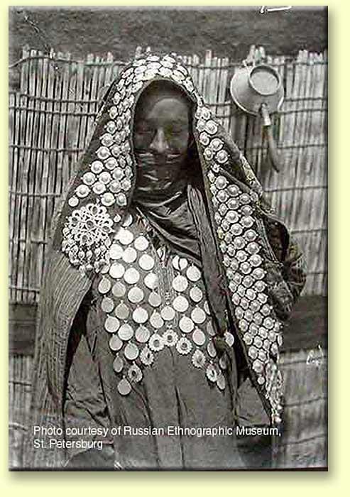 Интересные фотографии - Page 2 Yomudw11