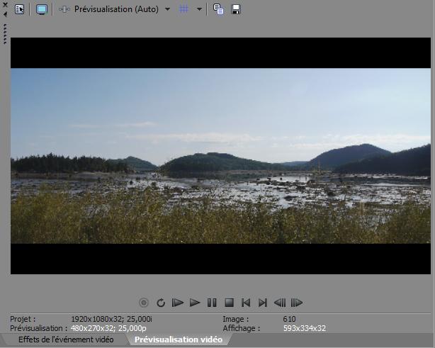 Suivi AF en vidéo - Page 2 Image_10