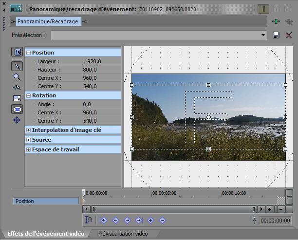 Suivi AF en vidéo - Page 2 Outil_10