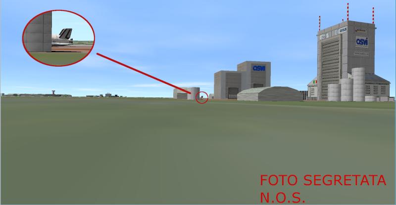 Missione simulata ER-001 su OLM - Pagina 3 Esp110