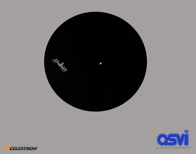 Missione simulata ER-001 su OLM - Pagina 3 Sk10