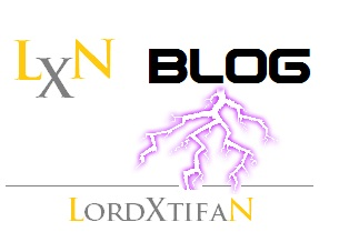 Le Blog de LordXtifan Lxn_bl11