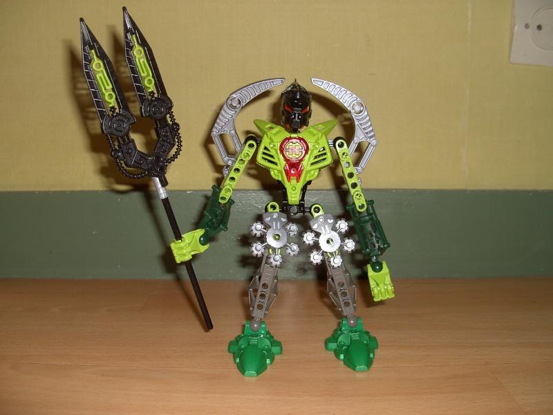 [MOC] Mélange Bionicle et Hero factory Concours  Pict2114
