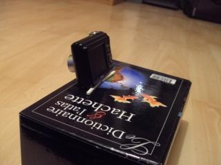 [Blog] Comment réaliser de superbes Stop-Motions Pict3628