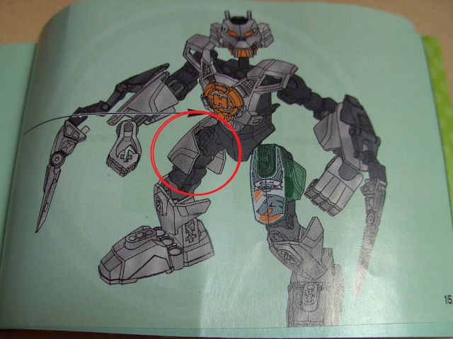 [Sets] Les erreurs sur les visuels des boites - Page 6 Pict4311