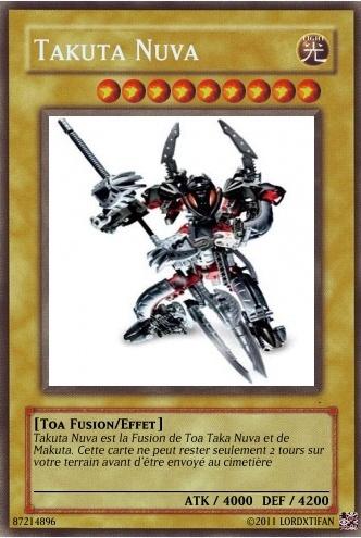 [Blog] Cartes par classes de LordXtifaN Takata10