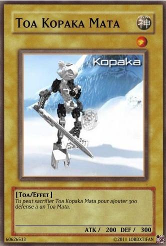 [Blog] Cartes par classes de LordXtifaN Toa_ko10