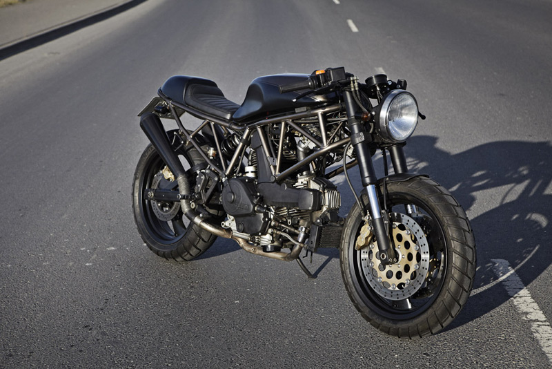 ss racer Wrench10
