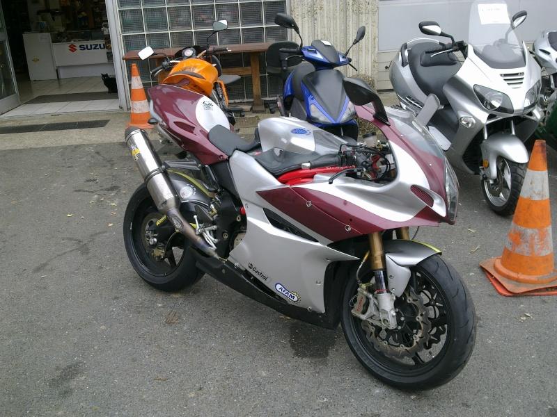 nouvelle évolution moteur du cricri réaction moto - Page 4 03032010