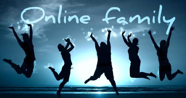 Online family Za_for13