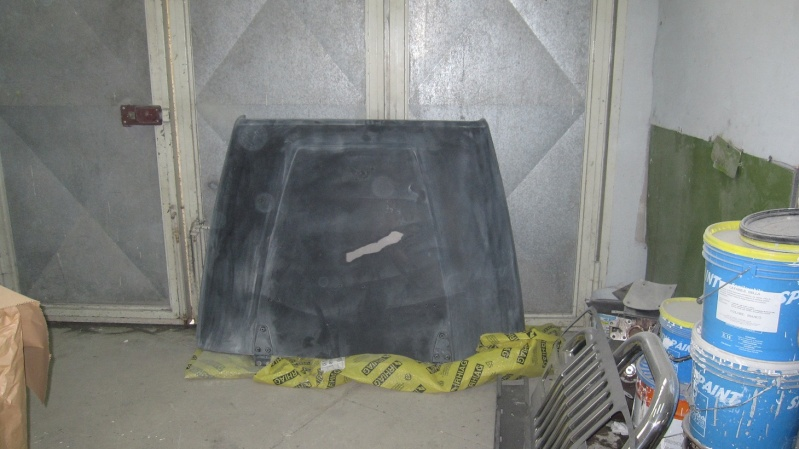 Restoring BlackMamba Img_1620