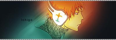 ✖Ðaylight - - Page 2 Ichigo10