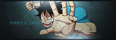✖Ðaylight - - Page 2 Luffy10