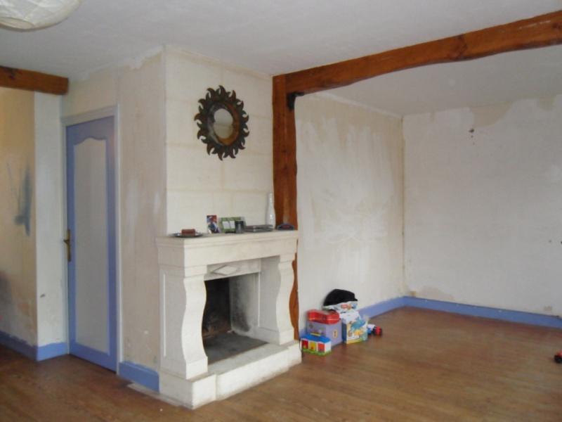 Maison en rénovation, à rafraîchir : Quelles couleurs pour notre séjour/salon/cuisine ouverte ? - Page 2 2011_112