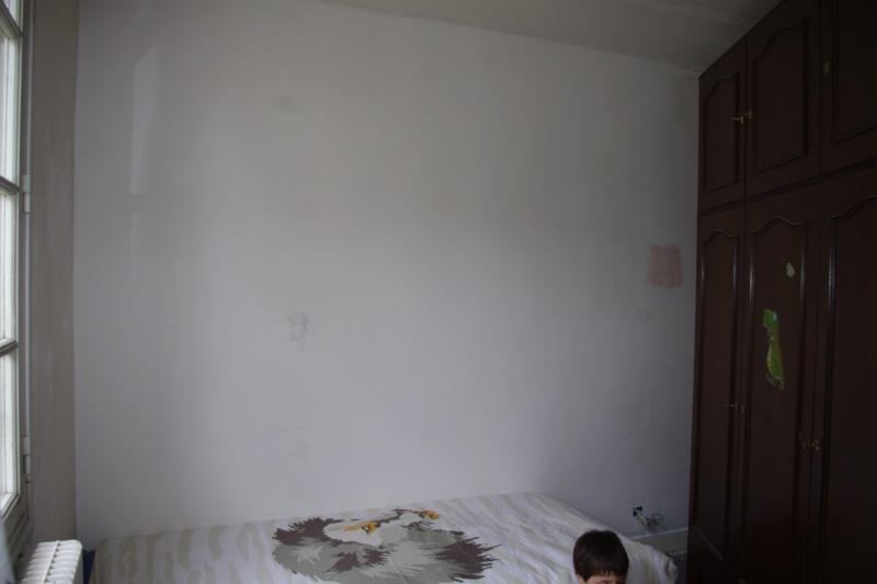 Maison en rénovation : chambre de petit garçon à peindre - avant/après page 2! - Page 2 2012_013