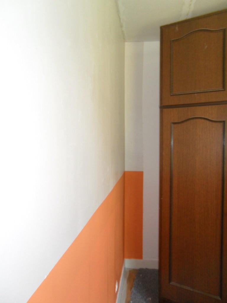 Maison en rénovation : chambre de petit garçon à peindre - avant/après page 2! - Page 2 2012_024