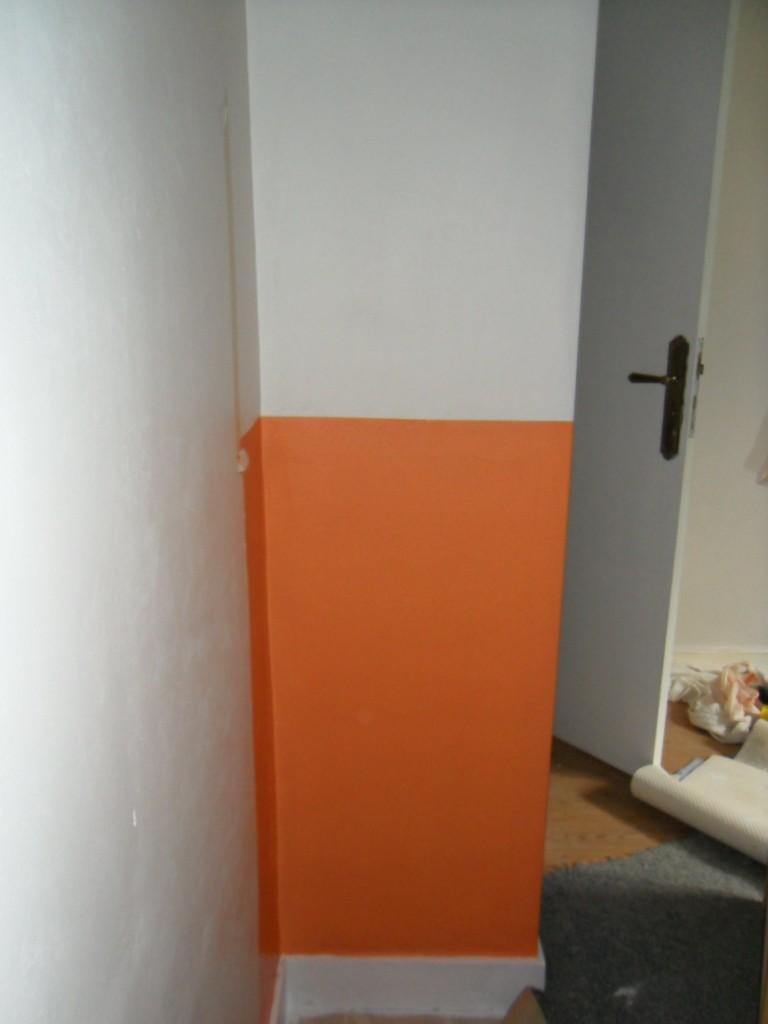 Maison en rénovation : chambre de petit garçon à peindre - avant/après page 2! - Page 2 2012_025