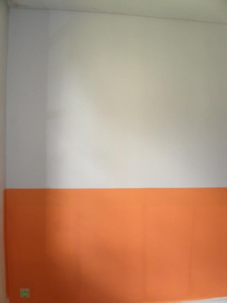 Maison en rénovation : chambre de petit garçon à peindre - avant/après page 2! - Page 2 2012_026