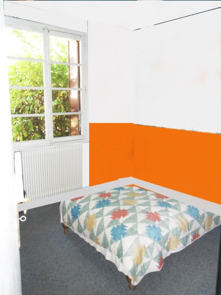 Maison en rénovation : chambre de petit garçon à peindre - avant/après page 2! - Page 2 Adam_212