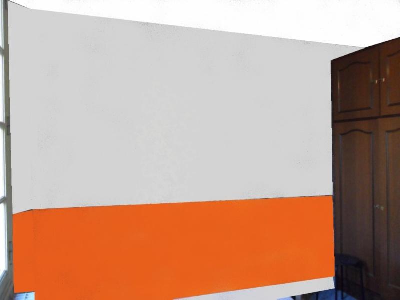 Maison en rénovation : chambre de petit garçon à peindre - avant/après page 2! - Page 2 Adam_214