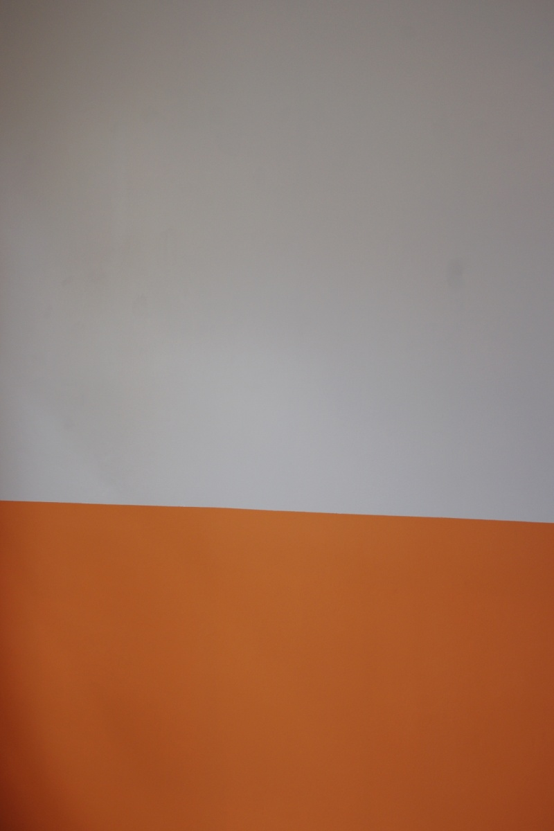 Maison en rénovation : chambre de petit garçon à peindre - avant/après page 2! - Page 2 Adam_c13