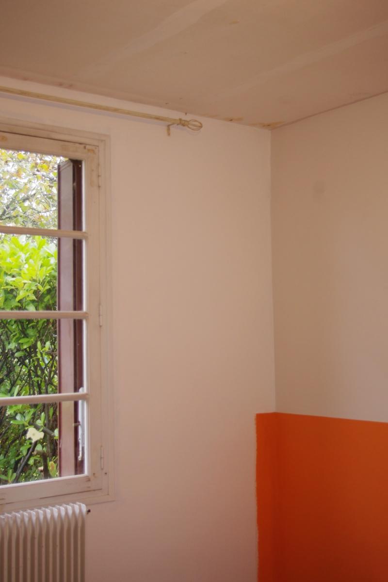 Maison en rénovation : chambre de petit garçon à peindre - avant/après page 2! - Page 2 Adam_c14