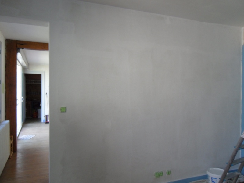 Perdue dans toutes les couleurs à choisir dans notre maison en rénovation, besoin d'aide pour le bureau ... Buro_210