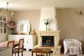 Maison en rénovation, à rafraîchir : Quelles couleurs pour notre séjour/salon/cuisine ouverte ? - Page 2 Campag10
