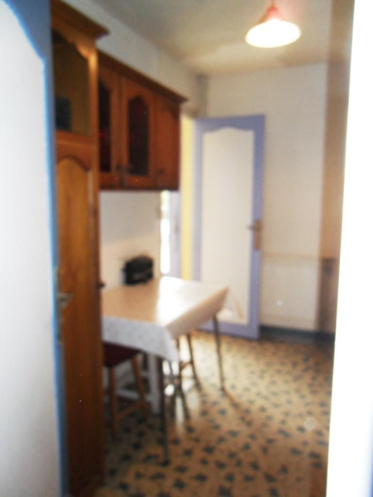 Maison en rénovation, à rafraîchir : Quelles couleurs pour notre séjour/salon/cuisine ouverte ? - Page 4 Cuisin11