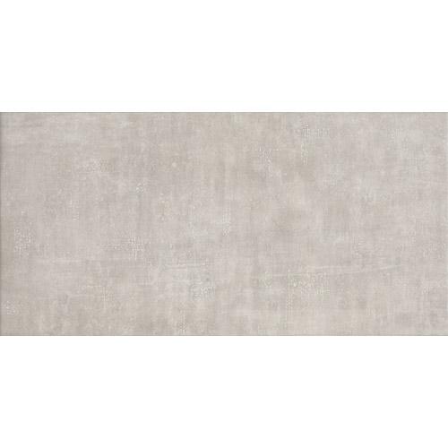 Carrelage gris dans mon entrée ... quelles couleurs associer pour quelle ambiance ? Gris_l10
