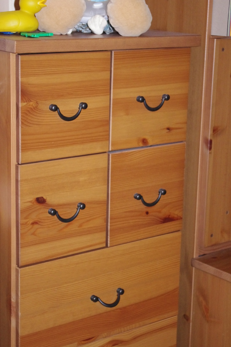 Perdue dans toutes les couleurs choisir dans notre maison en r novation besoin d 39 aide pour le - Aide pour renovation maison ...