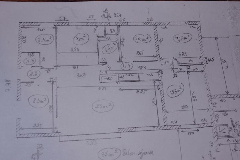 Maison en rénovation : on change nos plans ... faut qu'on se décide vite ! Plans210
