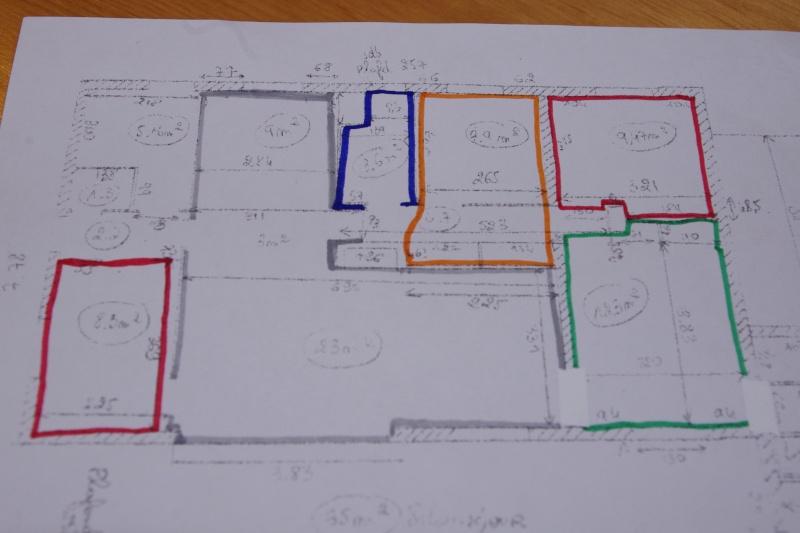 Maison en rénovation : on change nos plans ... faut qu'on se décide vite ! Plans212